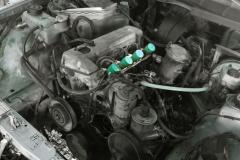 engine-green-plugs