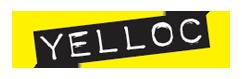Yelloc Service plug